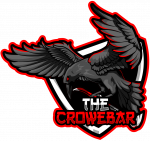 TheCrowebar