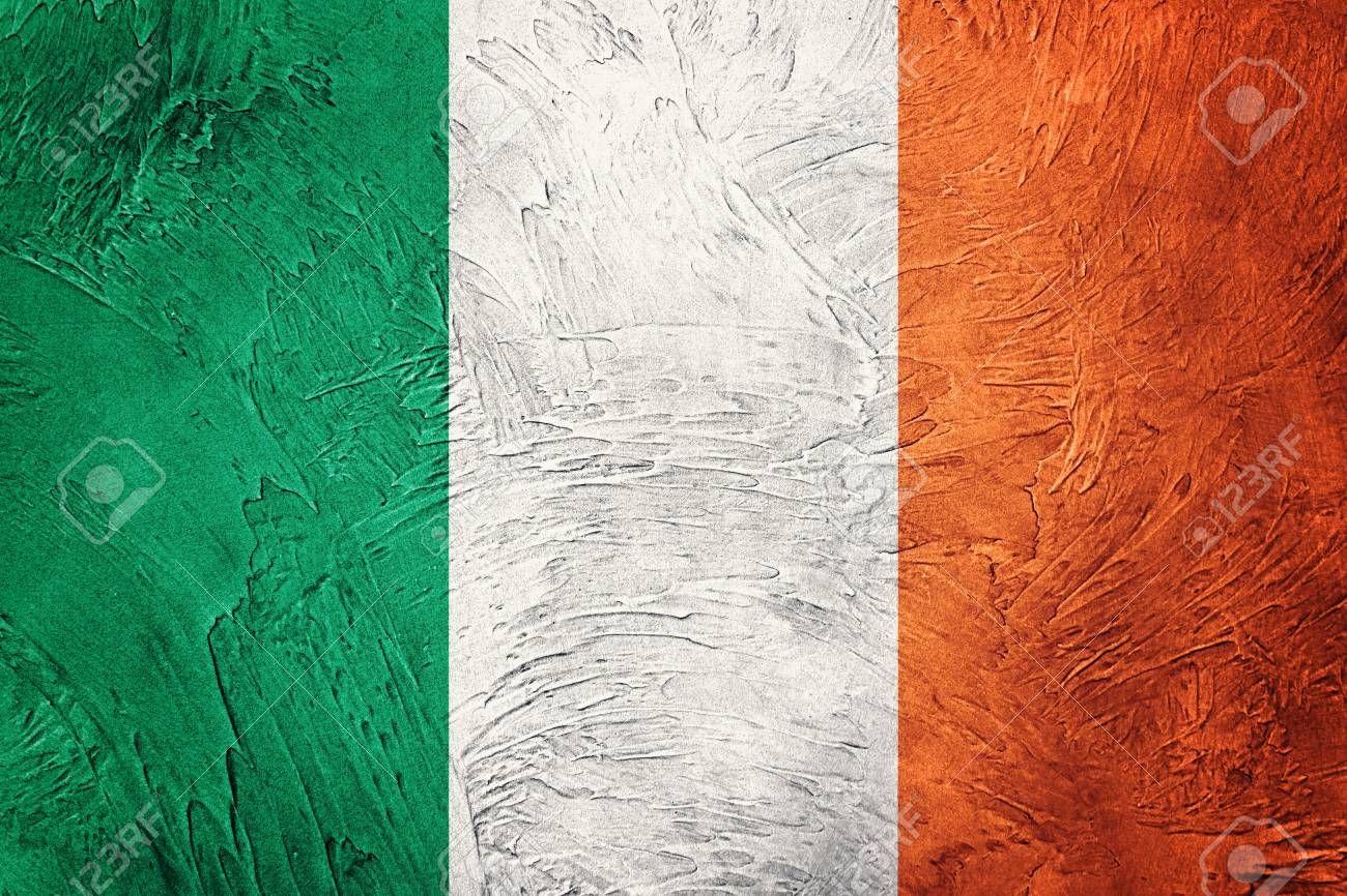 851286527_IrishFlag.jpg.999fc66d3c9cb30dc1a9fbb6540bea2c.jpg