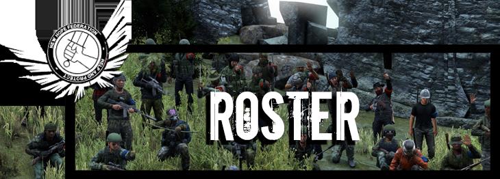 ROSTER2.png.881de6b3b9453348cf3bea804a612728.png