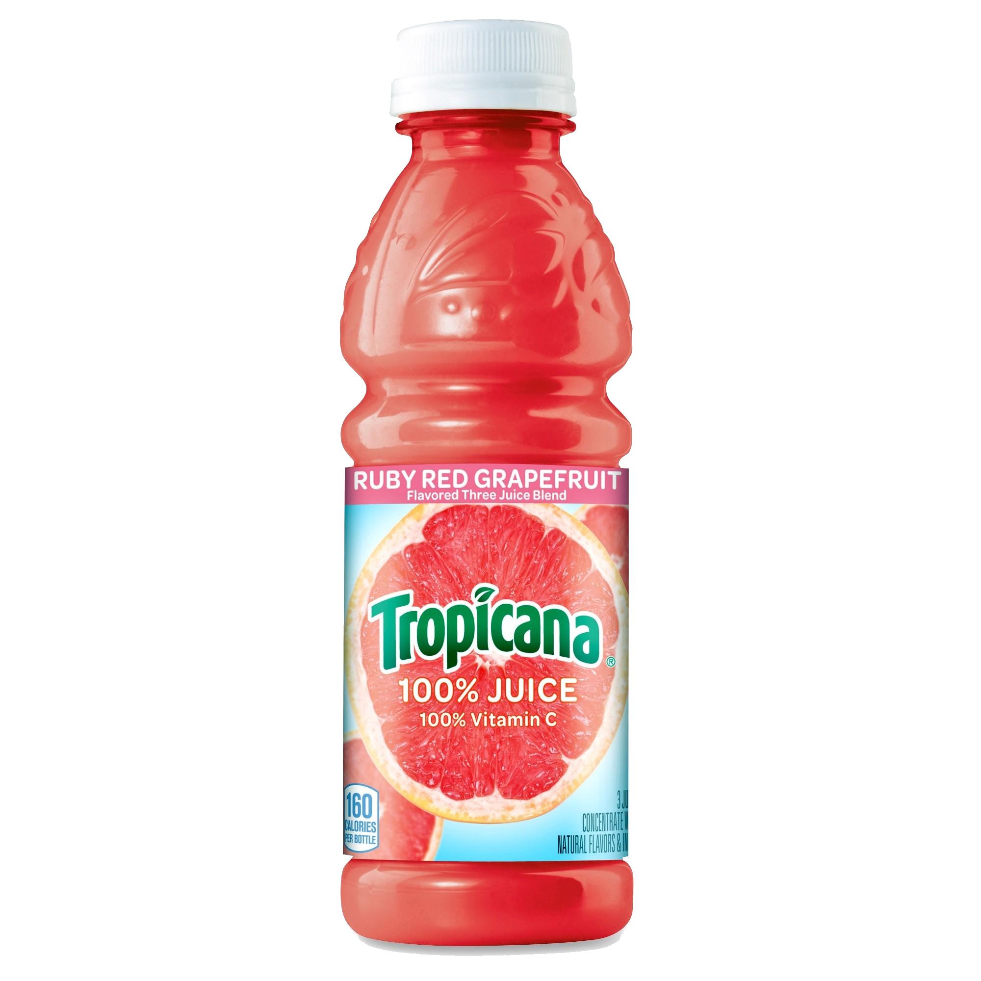 Tropicana-Grapefruit-Juice-PNG.png.877eb897e87ee555b731ba91f3ec4759.png