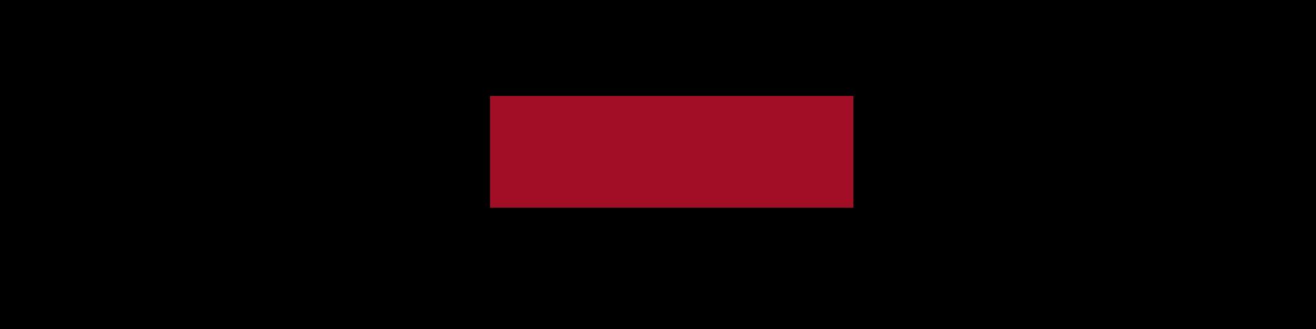 Watchers.png.4c0748a1f4c15aa78b7205ab3035c54a.png