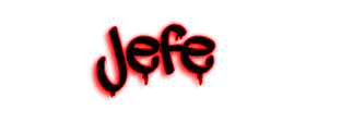 jefe.png.d62424c7eed0e11c85ad7ced2020a0fa.png