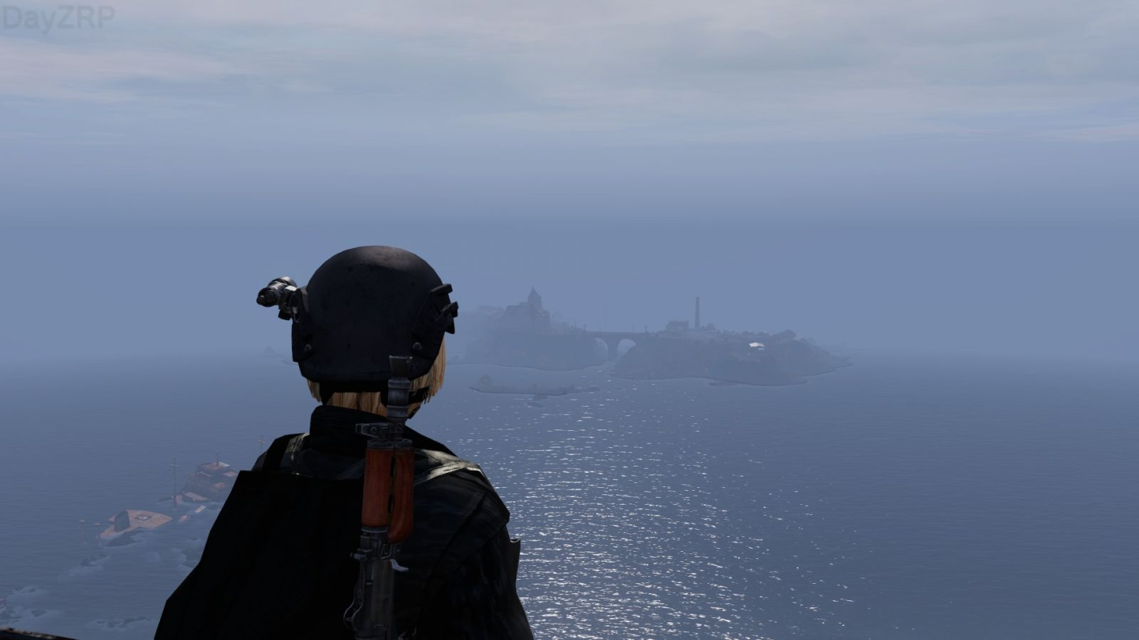 Scouting the horizon.jpg
