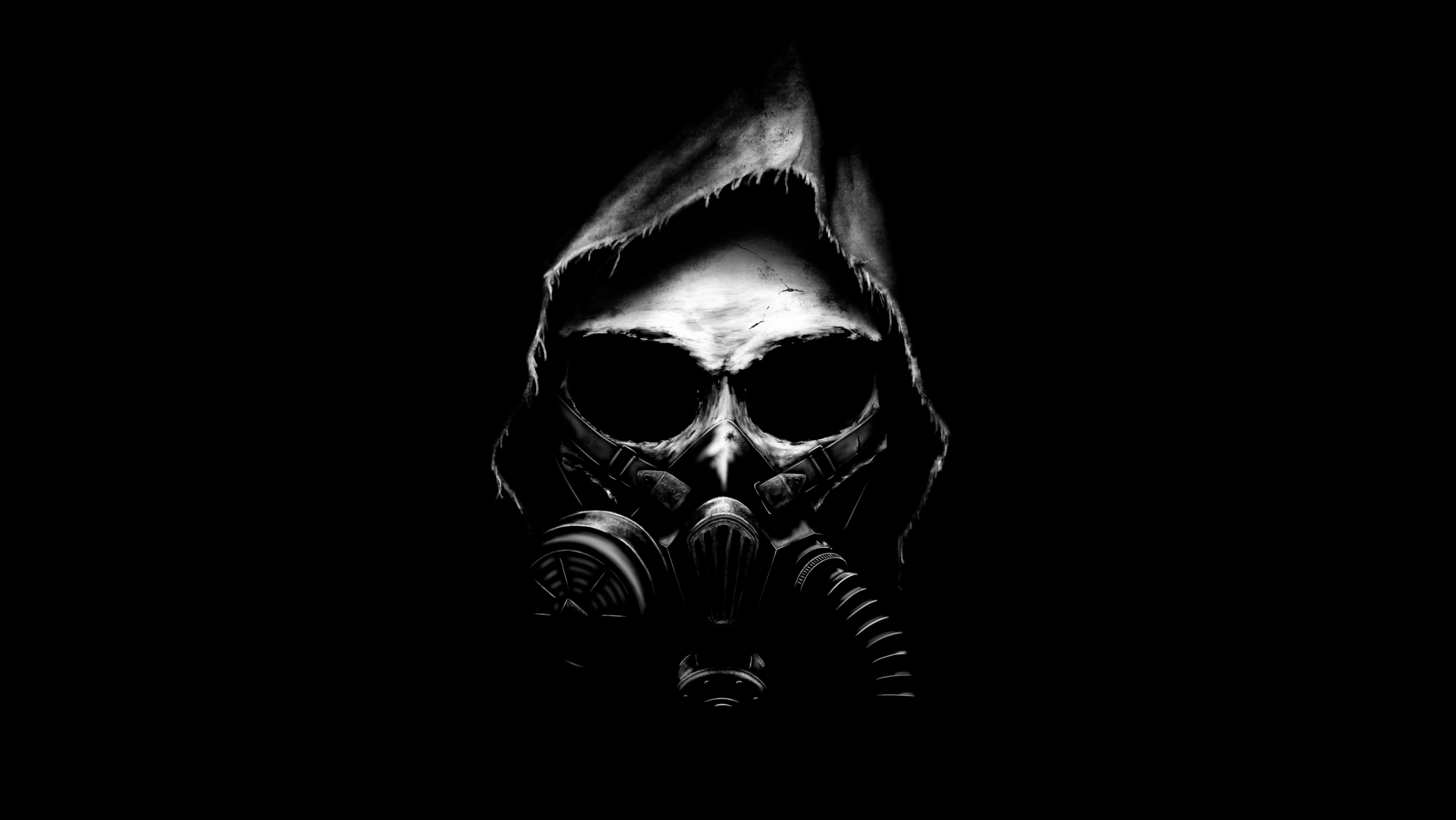 skull-4622x2600-apocalypse-gas-mask-black-dark-background-minimal-4k-14887.thumb.png.1145d338812fd6016e0b852285a9f1d6.png
