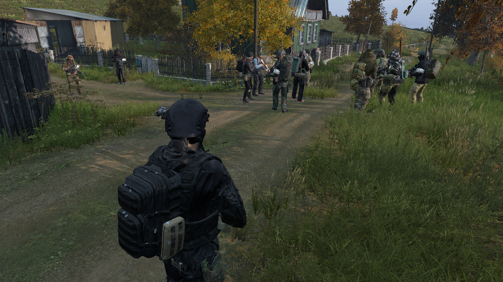 DayZ_Screenshot_2019_10.26_-_09_39_40_85.png