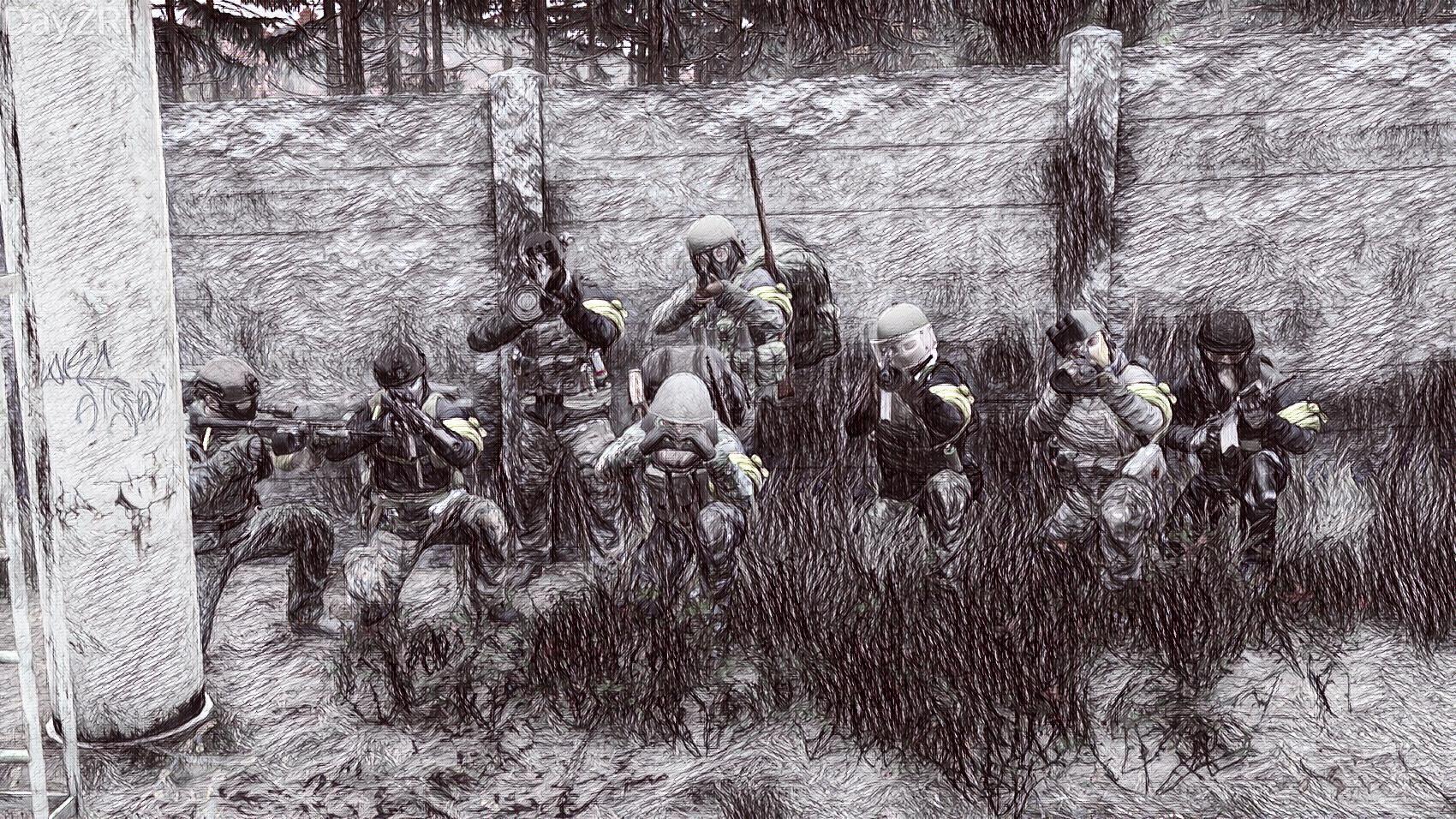 Drawing_10-28-19.jpg