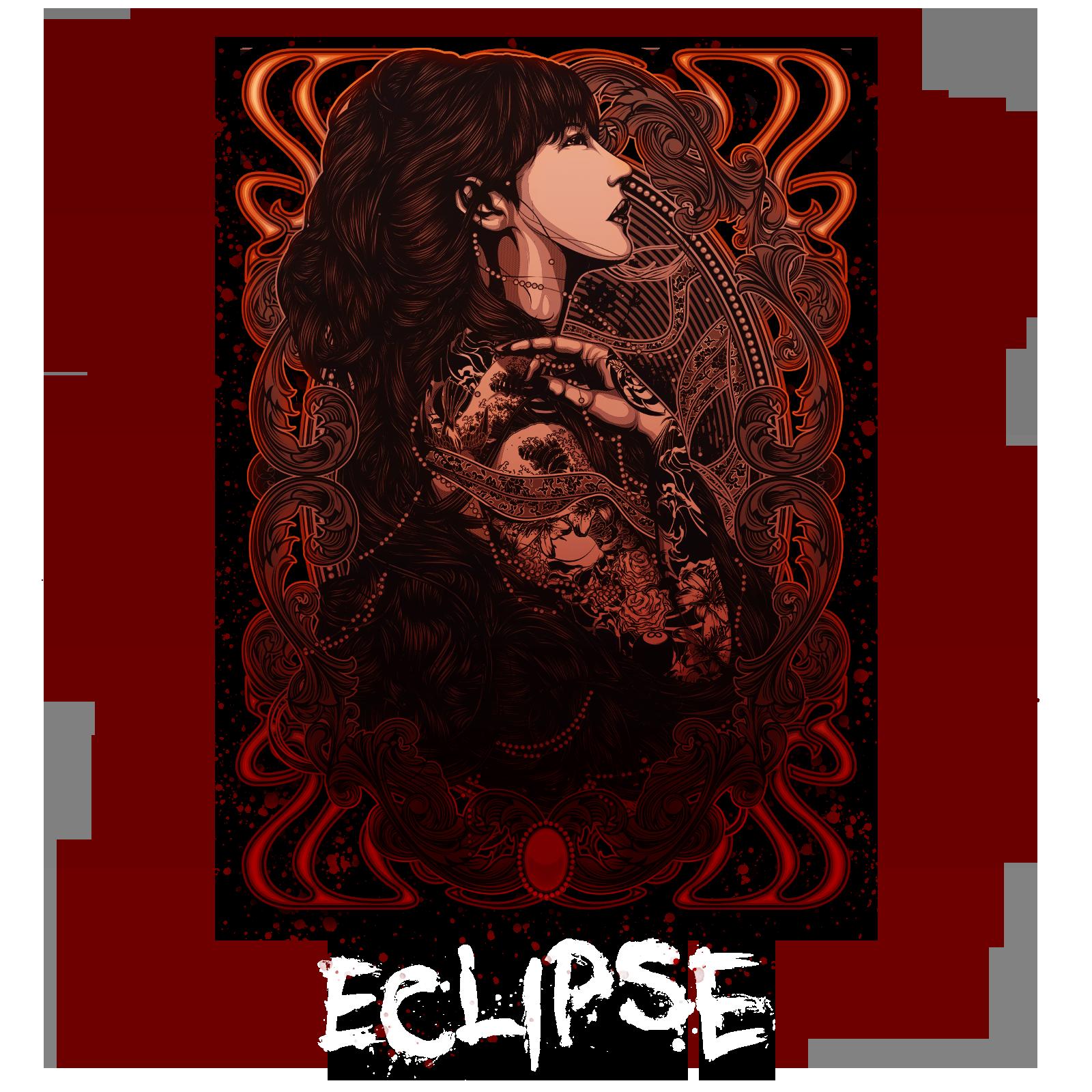 EclipseLogo.png.85f281375860eda86564142c12c36a59.png