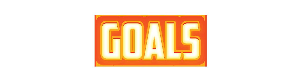 Goals.png.557b2d7ba11e112d7b1d87d8fb5b148c.png