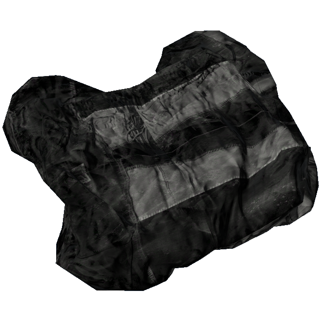 GorkaPants_Black.png.dbba3e86e56acb750e1845632f58bdf6.png