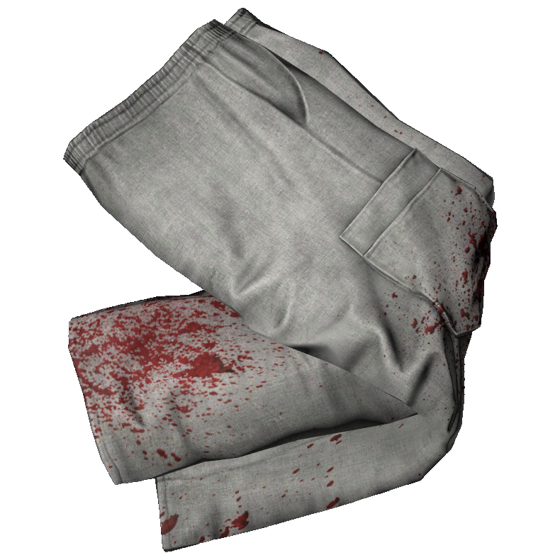 MedicalScrubsPants_Blood.png.04d38513e197f4aceb873ac1d38be605.png