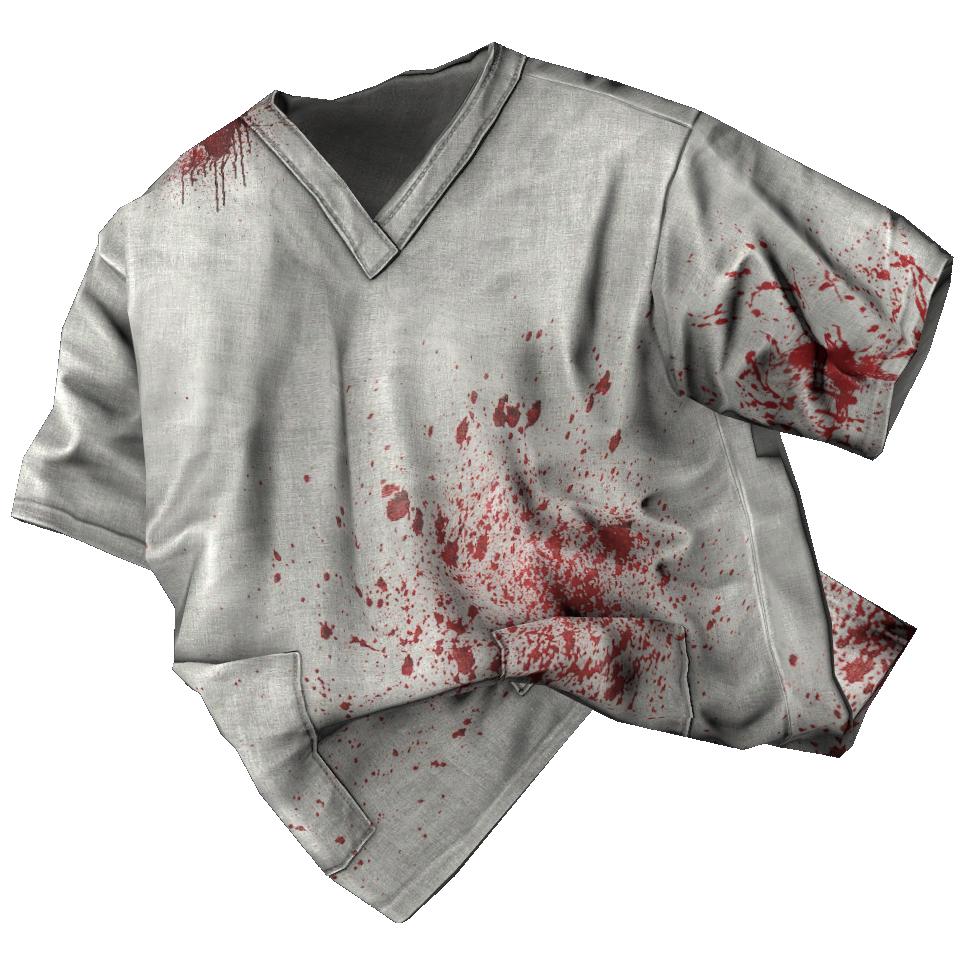 MedicalScrubsShirt_Blood.png.68030ff83f06055feb45b5d16f602f86.png