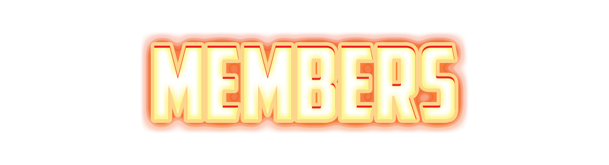 Members.png.b9bf7e7abacfbcfdfca64c21abfdfaf1.png