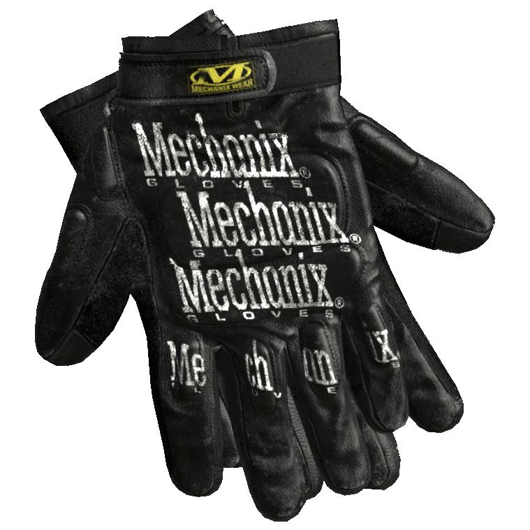 OMNOGloves_Mechanix.png.018c71dea9357cb59edb67b4049218d7.png