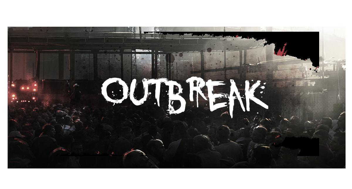 Outbreak.png.25a396cd8d8cb7d6fff409ab36e02e27.png