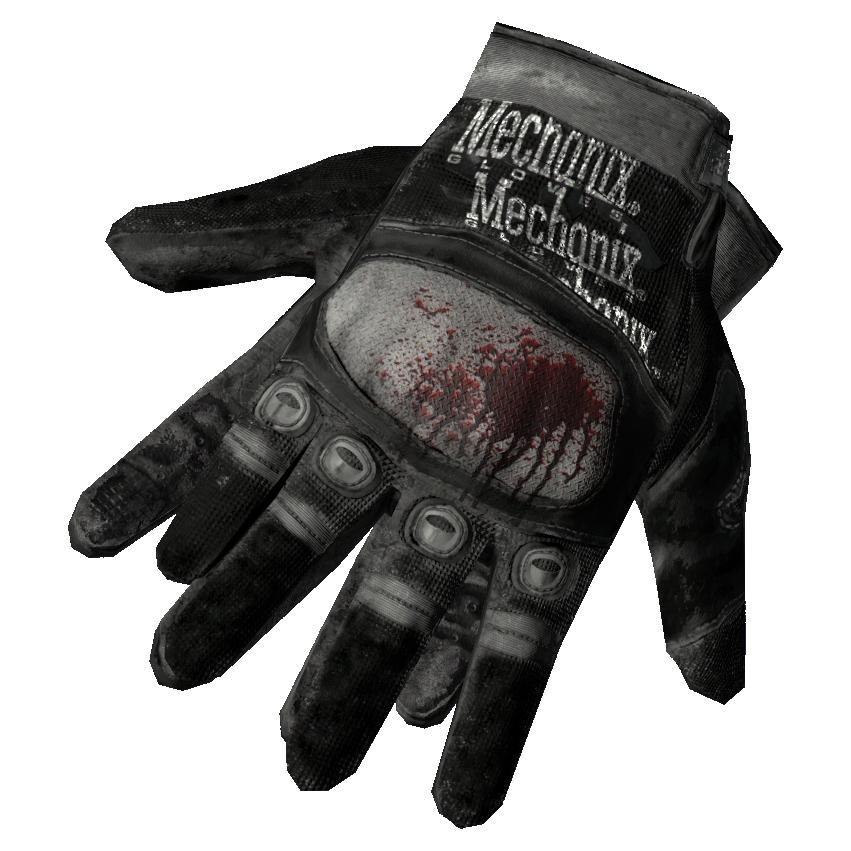 TacticalGloves_Mechanix.png.3431ec6e6acf375fc5d5f47cd6b724f7.png