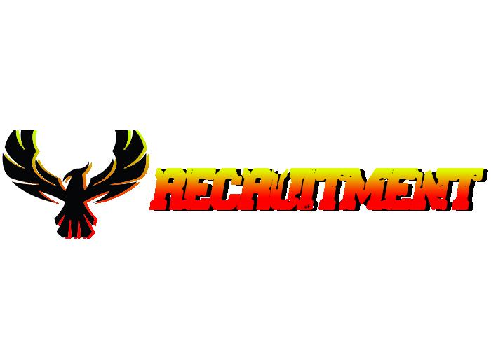 WhyosRecruitment.png.add66d244e5b590312207093e4ea1f91.png