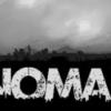NomadLive