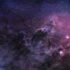 Lostgalaxy