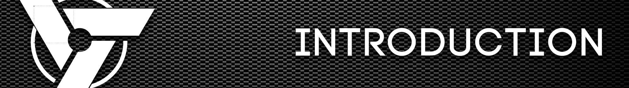 introduction.png.e7804701b3e649ac0b54d9ac134dfa42.png