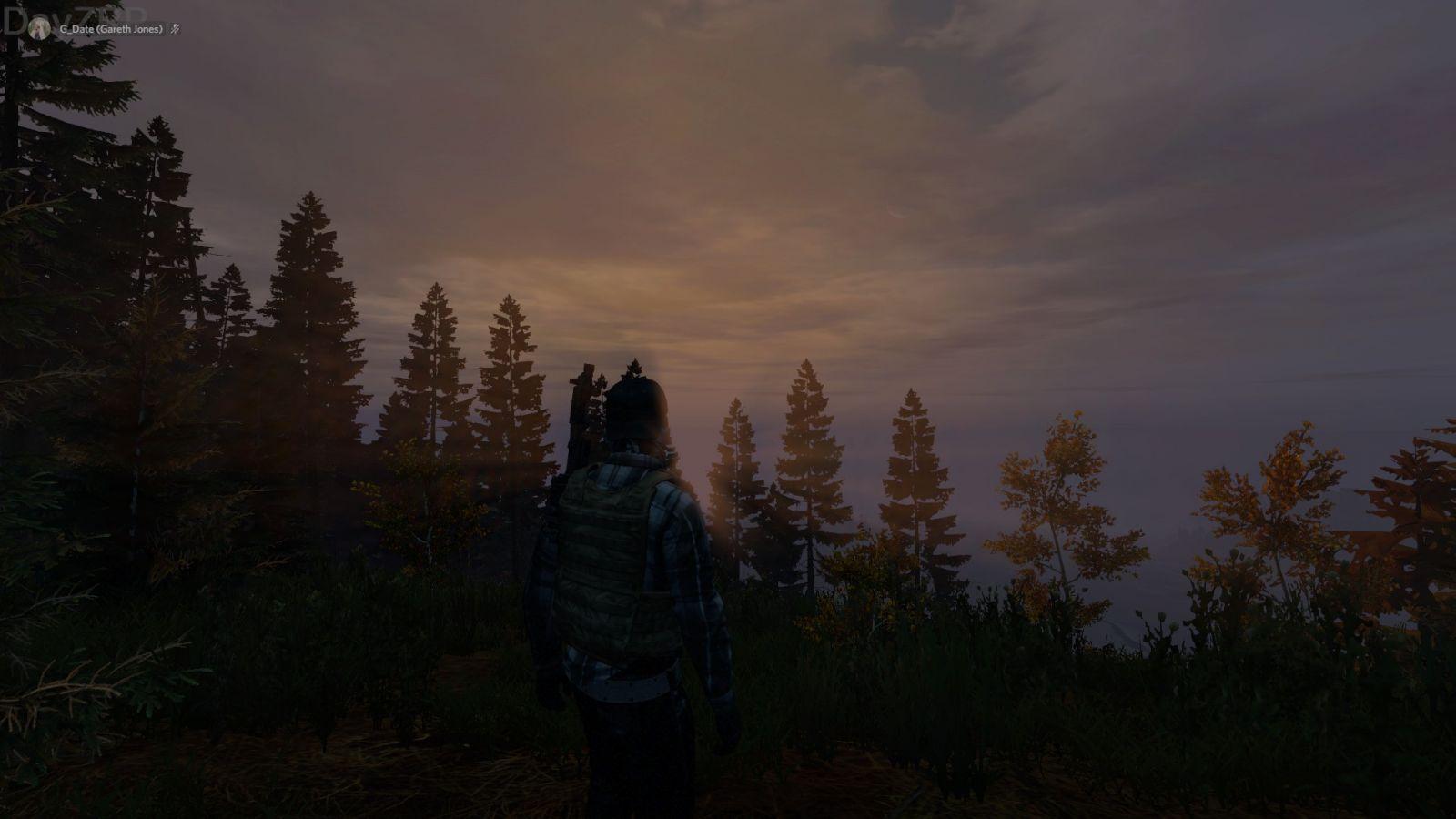 Watching the sun rise.jpg