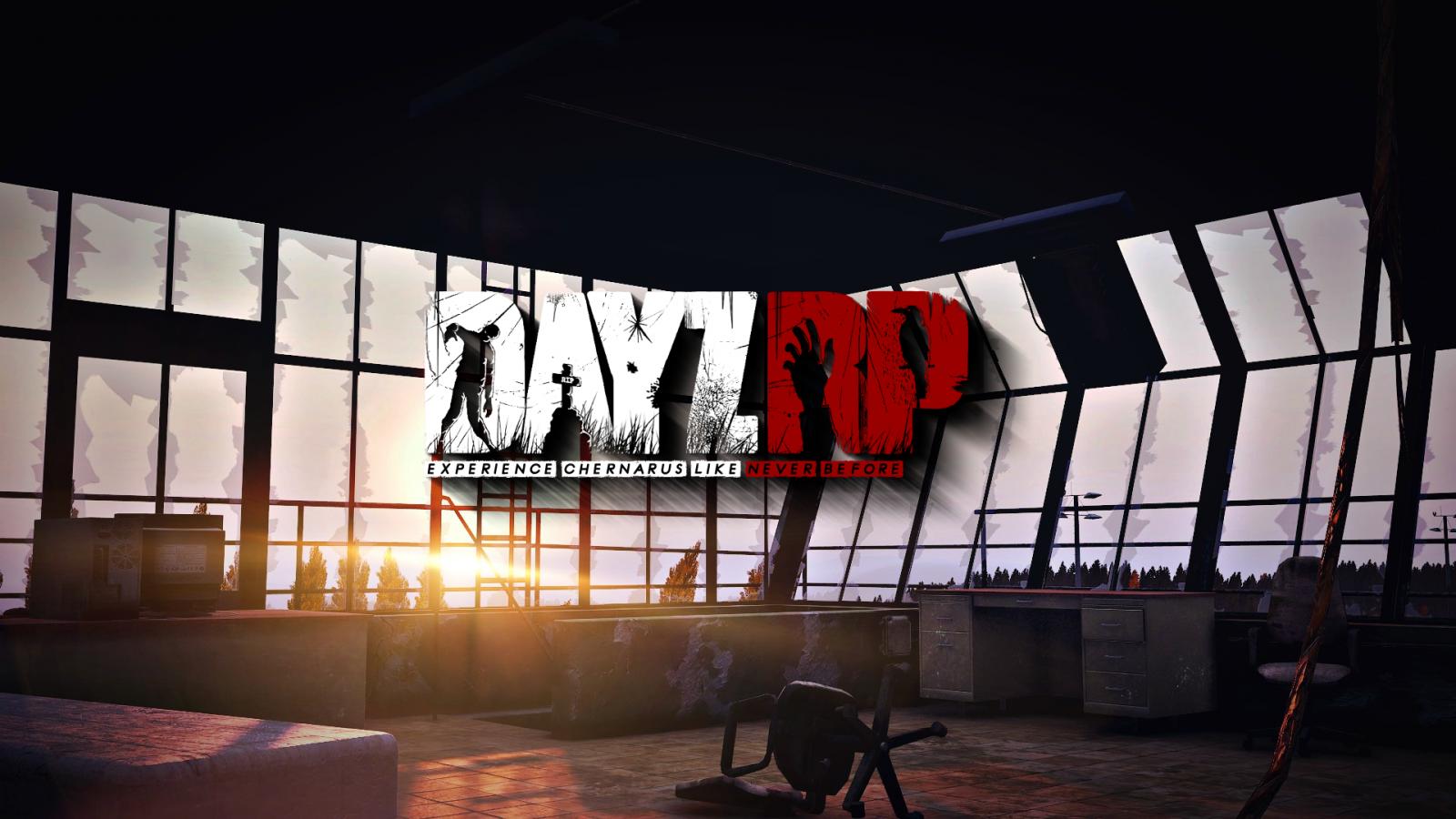 DayZRP