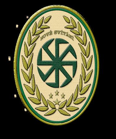 rsz_logo.png.1d7f5cca61b4ec696e21c4492febba16.png