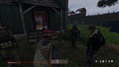 221100_screenshots_20190615140200_1 (2)