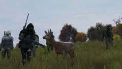 DayZ_Screenshot_2019_10.29_-_03_08_56_76.png