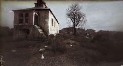 House of Faith