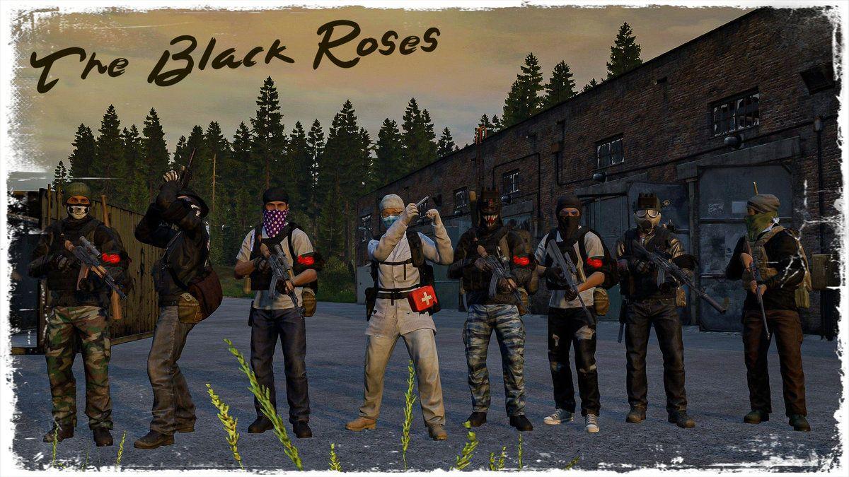 1361877091_Roses_1(1).jpg.4065b12f8451bce681ab2311602dcdfc.jpg