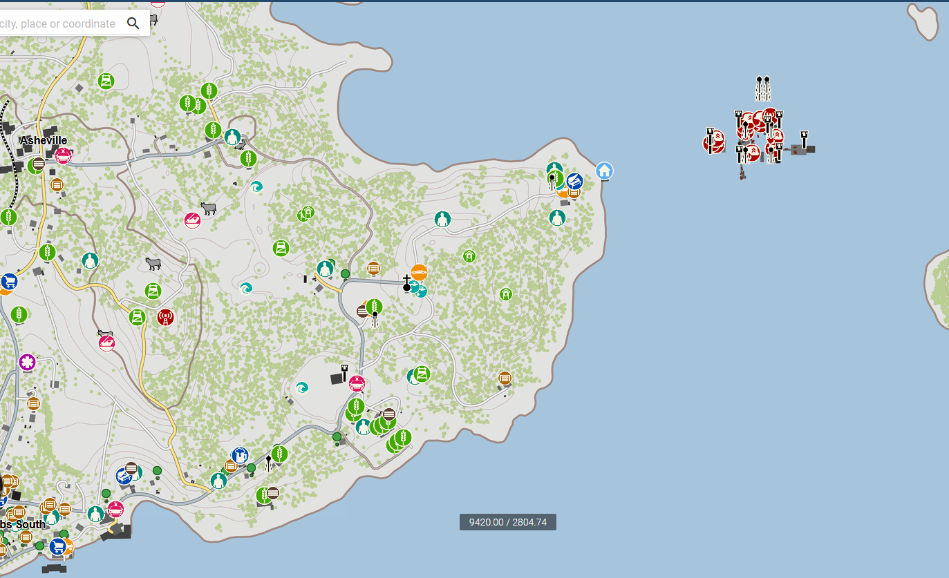 Screenshot_2019-11-01 iZurvive DayZ ARMA Map.png