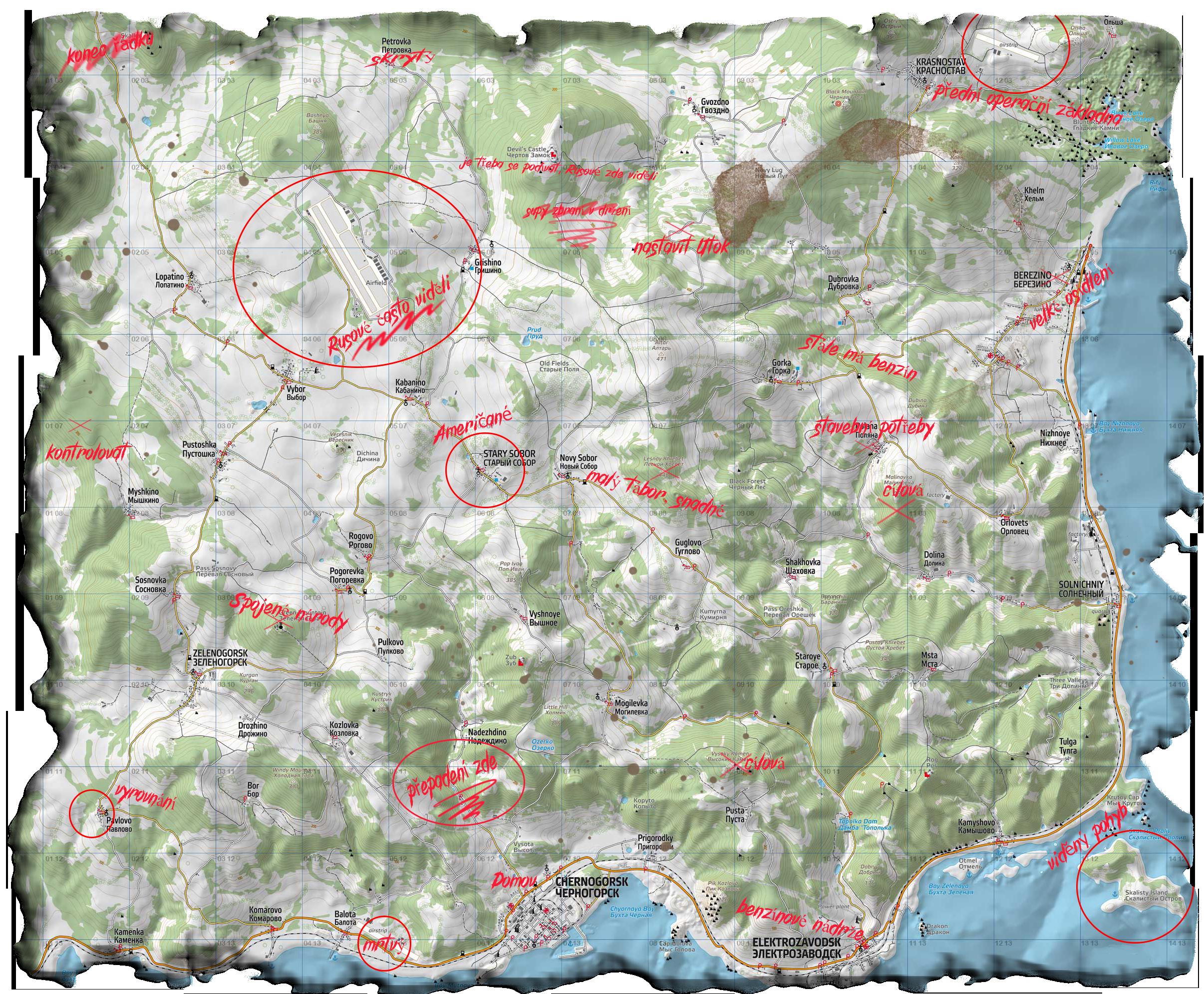 Chernarus-Map_new.png.7181727f45dcc5853b0084aefdb9a259.png.png.cfd5ae8482483bccf15f9dda12a8a0ca.png