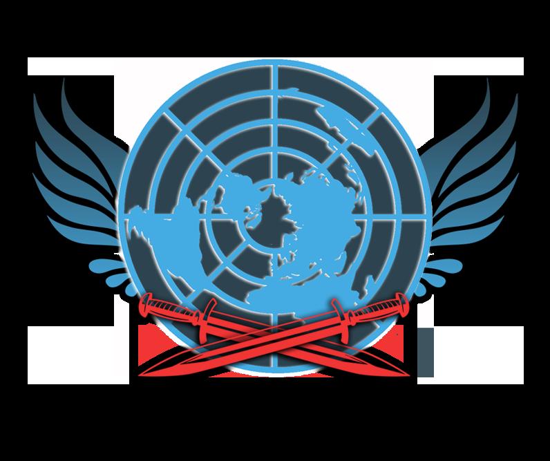 Logo.png.89b245b1e4a59332f2f19184432dd3a5.png