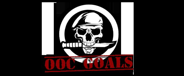 OOOCOOCOCCO.png.850b6b3630144c70f698c49546232316.png