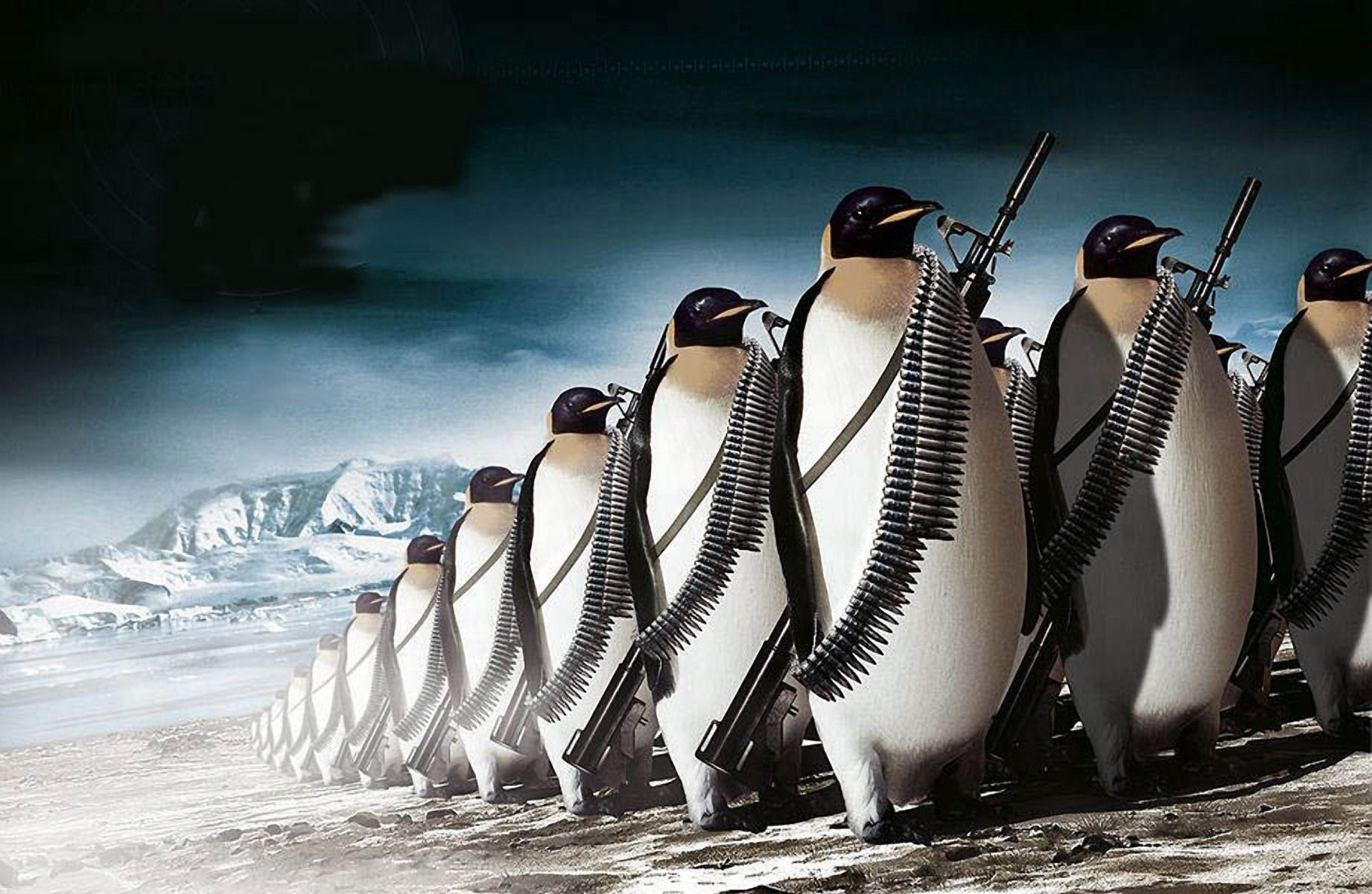 Penguin_Army.jpg