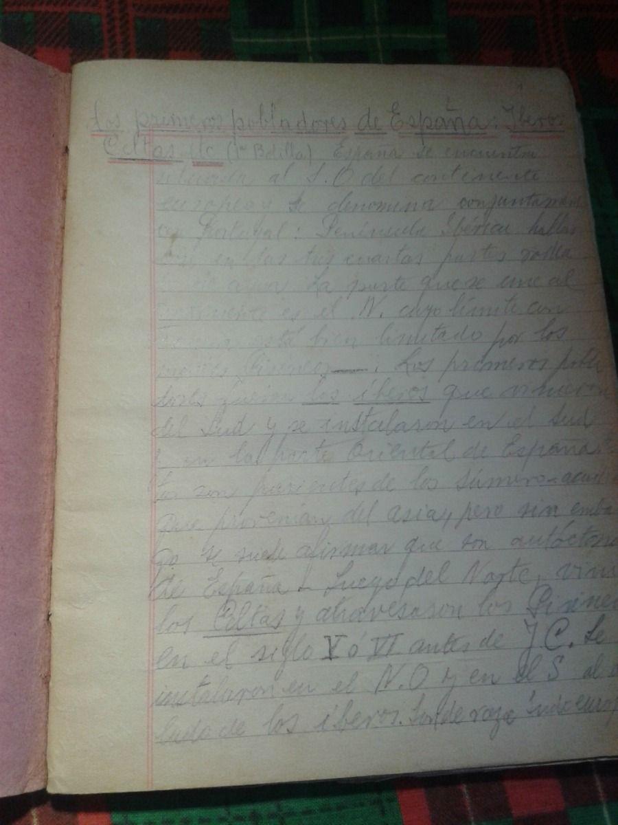 antiguo-cuaderno-progreso-usado-envios-mar-del-plata-c38-D_NQ_NP_960605-MLA25041011000_092016-F.jpg