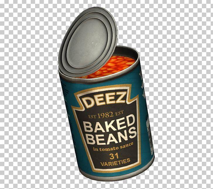 imgbin-baked-beans-dayz-heinz-tin-can-beans-hEEhFXbDYMsvnaPrSaeRRGm43.jpg.b64c3a55c03baf23c9cf4a67167ae800.jpg