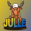 JuLLeHA