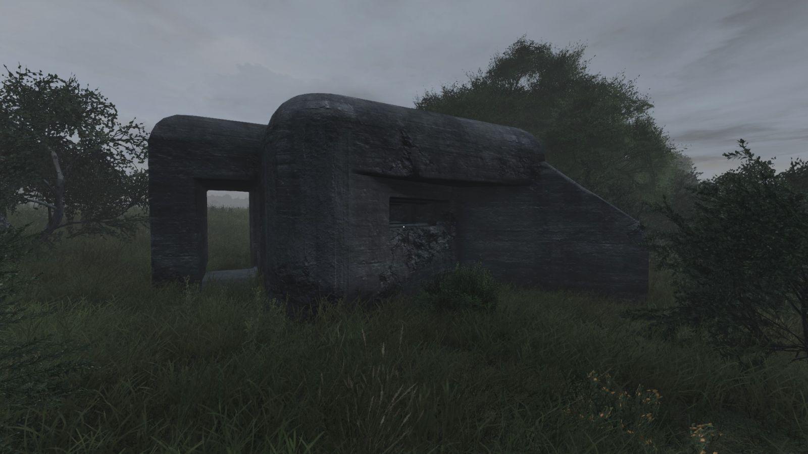 -Livonia_Bunker-