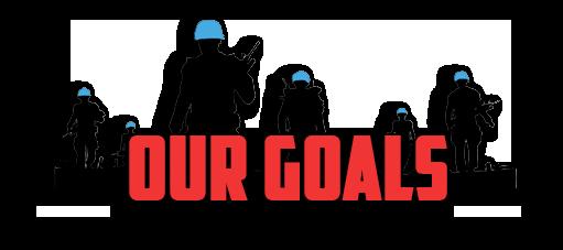 our_goals.png.8e7ec73aea3b28c64fc13cb11f18524d.png