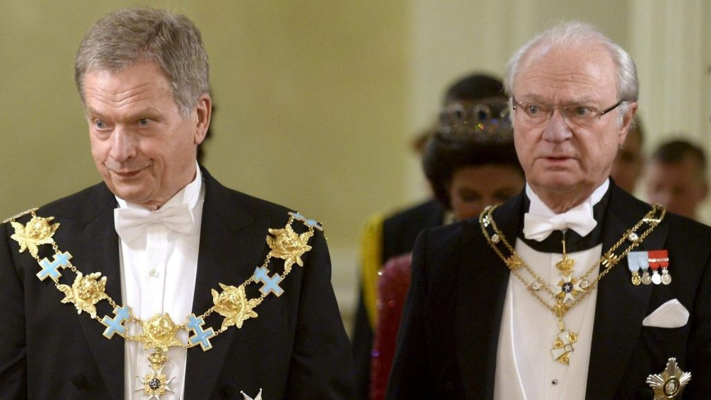 presidentti-sauli-niinisto-ja-ruotsin-kuningas-kaarle-kustaa.jpg.385292dd026d710242abf1e8ec2e60bc.jpg