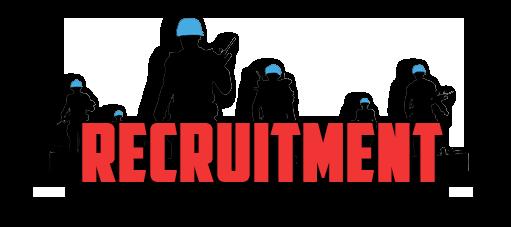 recruitment.png.9a9301029c3b81fc45e9f24f9aaec4bd.png