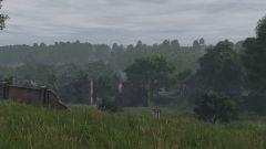 -Livonia_Ruins-