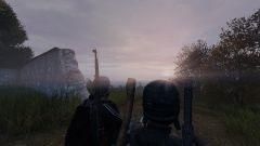 '' Sunrise ''