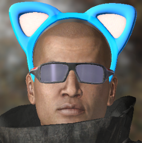 ivan cat ears.png