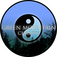 Green Mountain Charity Center
