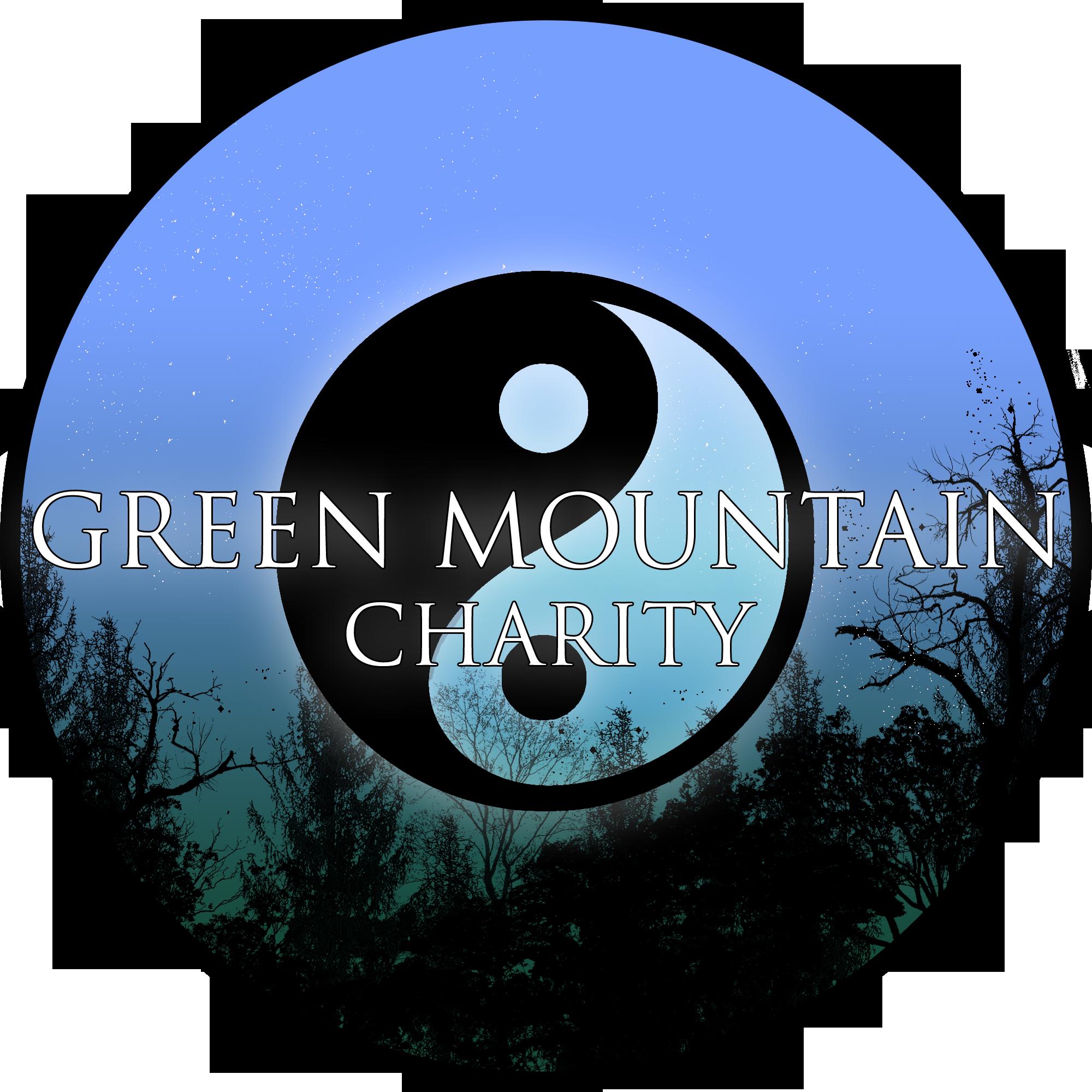 Green_Moutain_Logo_V3_.png.fbba19f0885bb5aea3d66318b5326b69.png