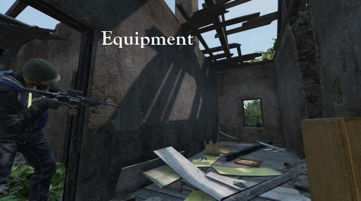 LivGuideEquipment.png.3712fc8eb023a0bcd8ff31272867b228.png