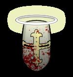 Holy-Bucket