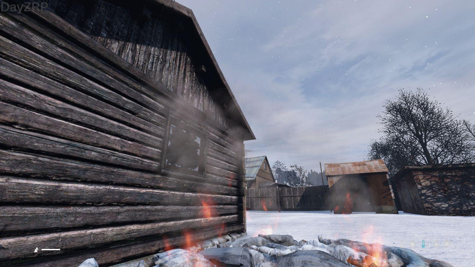 corpse-burning.jpg